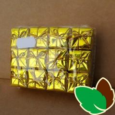 Gavepakker Guld 12 stk.