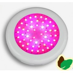 Grolys panel - 150W UFO - 50 LED - Full Spectrum