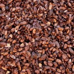 Kakao Flis - Pose 50 Liter