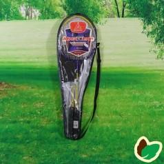 Badmintonsæt - MaxGear