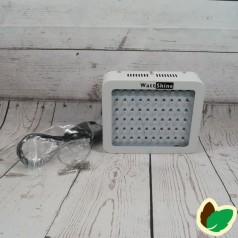Grolys panel - 300W - 60 LED