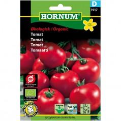 Økologisk Tomat Matina - Frø