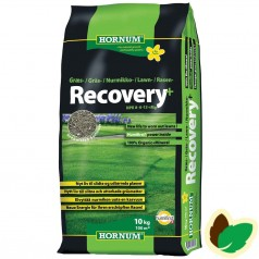 Recovery+ Plænegødning 10 kg