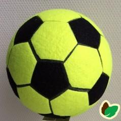 Foldbold Fit 8 - Uoppustet