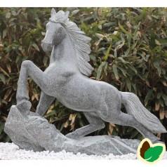 Granit Hest '250kg'