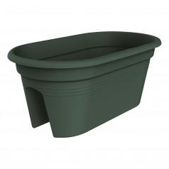 Altankrukke 55cm Grøn