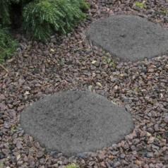Granit Trædesten