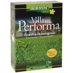 Græsfrø Villa - Villa Performa