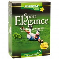 Græsfrø Sport - Sport Elegance / 1 Kg.