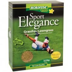 Græsfrø Sport - Sport Elegance