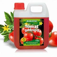 Tomat gødning