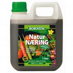 Naturlig Næring