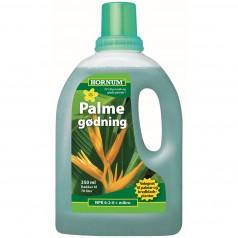 Palmegødning - 350 ml