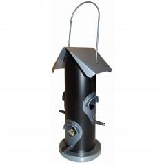 Fuglefoderautomat 'Rund 25cm'