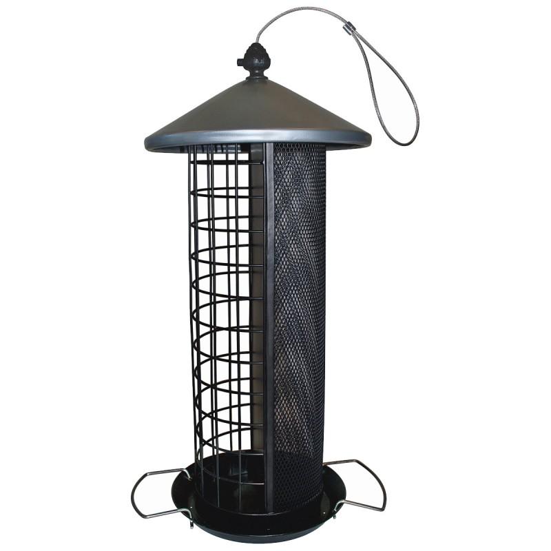 Fuglefoderautomat XL