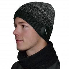 Strikhue med Bluetooth & Mikrofon