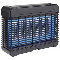 Insektdræber 16-LED 20W 150 m2
