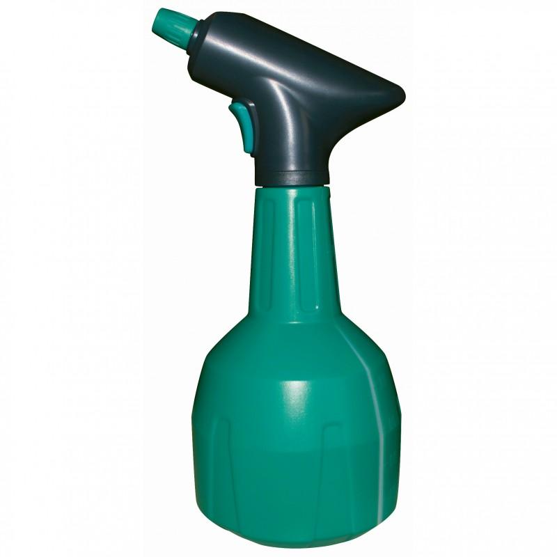 Elektrisk Håndsprøjte - 1 liter