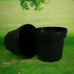 Plantepotte Plast 7,5 L
