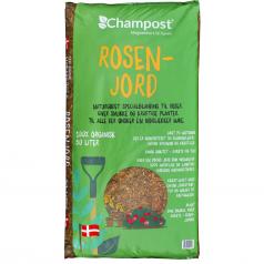 Champost Rosenjord