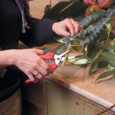 Felco 310 - Konjuktursaks - Til høst af druer