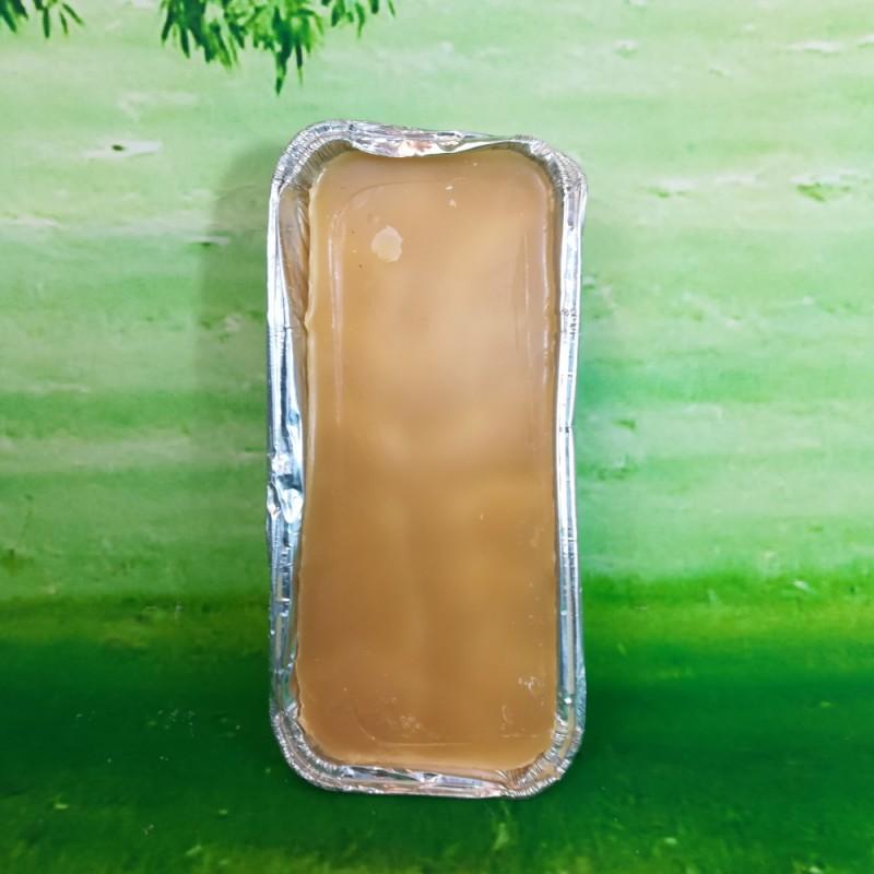 Podevoks Varmtflydende - 500 Gram