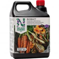 Biobact All-round