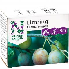 Limring 3m