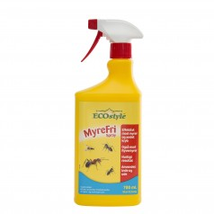 ECOstyle MyreFri Spray 700 ml