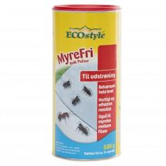 ECOstyle MyreFri Pulver