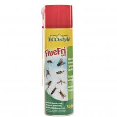 ECOstyle FlueFri