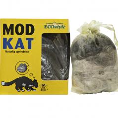KatteFri - Duftposer 2pak