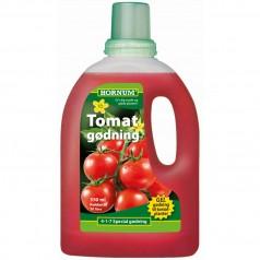 Tomatgødning