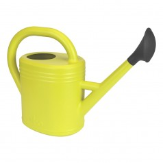Elho vandkande 10 liter - Lime Grøn