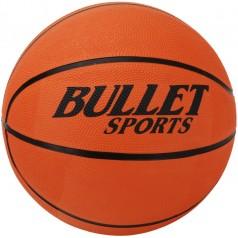 Basketball no. 7