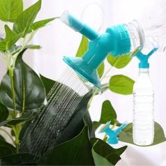 Vandingsbruser til flaske