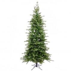 Kunstig Juletræ Rødgran 180 cm