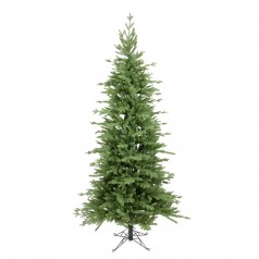 Kunstig Juletræ Rødgran 150 cm