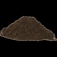 Champost Højbedsmuld - Bigbag - 900 Liter