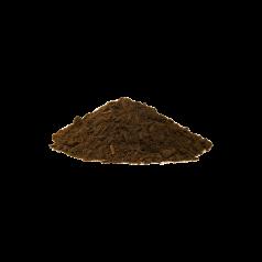 Champost Hækmuld - Bigbag - 900 Liter