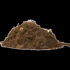 Champost Planteskolejord - Bigbag - 3000 Liter