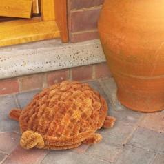 Skoskraber - Skildpadde