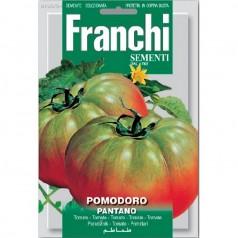 Bøftomat frø, Pantano - Franchi