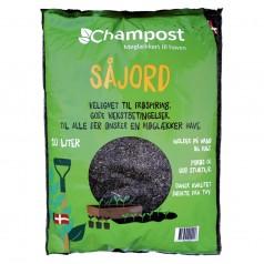 Champost Såjord