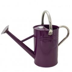 Metal vandkande, Deep Violet 4,5 liter