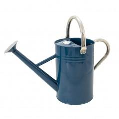 Metal vandkande, Midnight Blue 4,5 liter