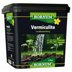 Vermiculite 5 liter