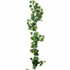 Kunstig Efeu / Hedera ranke 180 cm