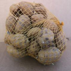 Eigenheimer Læggekartofler - 1 Kg.