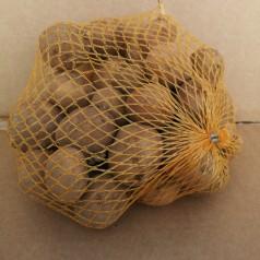 Frieslander Læggekartofler - 1 Kg.